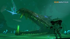Subnautica Screenshot 4