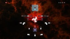 The Puzzleverse Screenshot 6