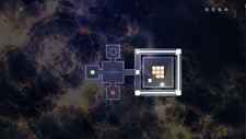 The Puzzleverse Screenshot 7