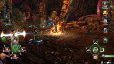 Xuan-Yuan Sword: The Gate of Firmament Screenshot 2