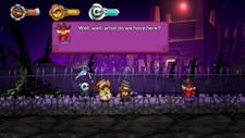 Grave Danger: The Ultimate Edition Screenshot 1