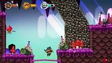 Grave Danger: The Ultimate Edition Screenshot 2