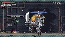 Mercenary Kings: Reloaded Edition Screenshot 1