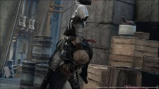 Final Fantasy XV Screenshot 5