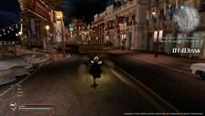 Final Fantasy XV Screenshot 6