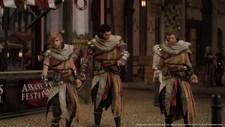 Final Fantasy XV Screenshot 7