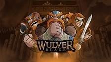 Wulverblade Screenshot 1