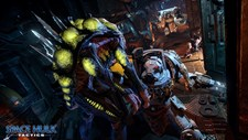 Space Hulk: Tactics Screenshot 8