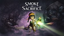 Smoke And Sacrifice Screenshot 2