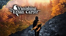The Vanishing of Ethan Carter Screenshot 2