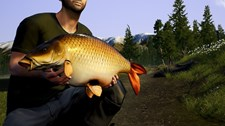 Dovetail Games Euro Fishing Screenshot 4