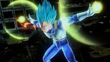 Dragon Ball Xenoverse 2 Screenshot 7