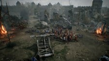 Ancestors Legacy Screenshot 8
