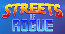 Streets of Rogue Screenshot 1