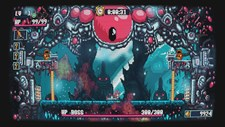Xenon Valkyrie+ Screenshot 1