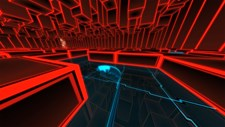 Positron Screenshot 4