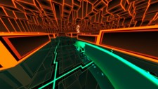 Positron Screenshot 5