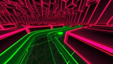 Positron Screenshot 8