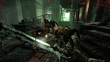 Warhammer: Vermintide 2 Screenshot 4