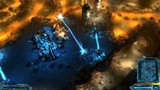 X-Morph: Defense Screenshot 5
