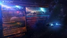 Elite: Dangerous Screenshot 2