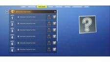 Fortnite Screenshot 5