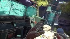 Apex Construct (Win 10) Screenshot 3