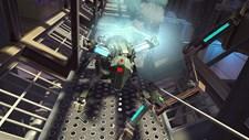 Apex Construct (Win 10) Screenshot 4