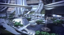 Mass Effect Screenshot 2
