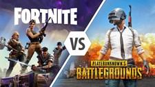 PlayerUnknown's Battlegrounds Screenshot 8