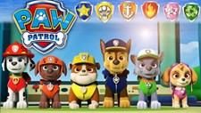 PAW Patrol: On a Roll Screenshot 8