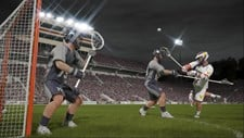 Casey Powell Lacrosse 18 Screenshot 6