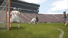 Casey Powell Lacrosse 18 Screenshot 7