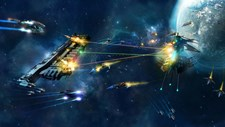 Starpoint Gemini: Warlords Screenshot 3