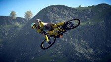 Descenders Screenshot 1