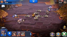 Tactical Monsters Screenshot 3