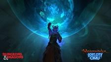 Neverwinter Screenshot 5