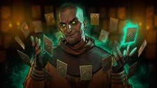 Gwent: The Witcher Card Game Screenshot 2