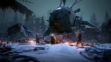 Mutant Year Zero: Road to Eden Screenshot 4