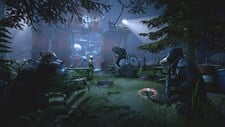 Mutant Year Zero: Road to Eden Screenshot 6