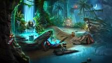 Nightmares from the Deep 3: Davy Jones Screenshot 2