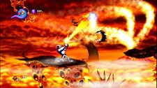 Earthworm Jim HD Screenshot 2