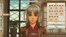 Attack on Titan 2 Screenshot 5