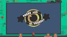 Where Are My Friends? Screenshot 2