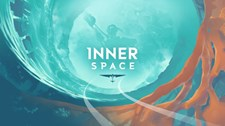 InnerSpace Screenshot 6