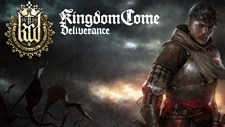 Kingdom Come: Deliverance Screenshot 6