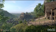 Kingdom Come: Deliverance Screenshot 4