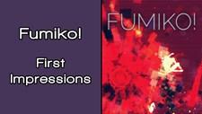 Fumiko! Screenshot 1