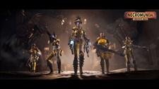Necromunda: Underhive Wars Screenshot 2