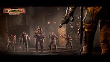 Necromunda: Underhive Wars Screenshot 3